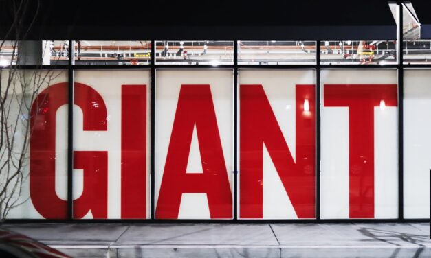 Digital Campaigning on the Shoulders of Giants