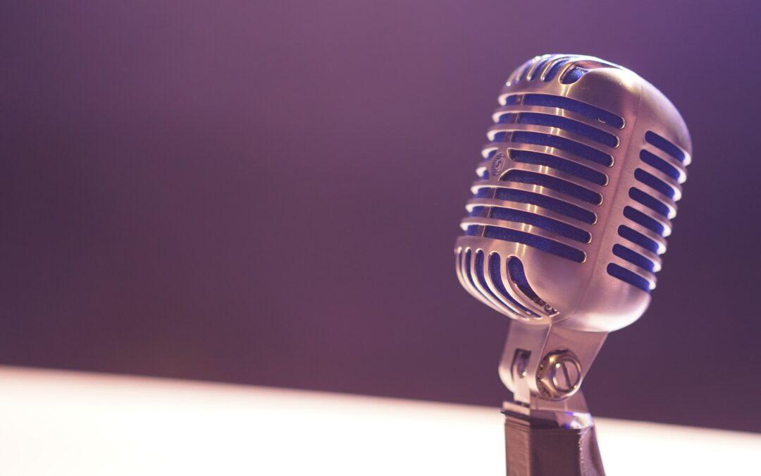 How Coronavirus hit radio