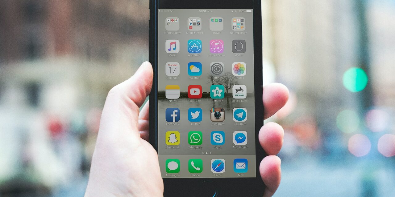 What the COVID app taught us about tech diplomacy