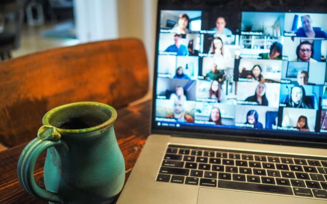 Allow Councils to continue with virtual meetings