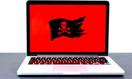 What will Digital Warfare look like in the 21st Century?